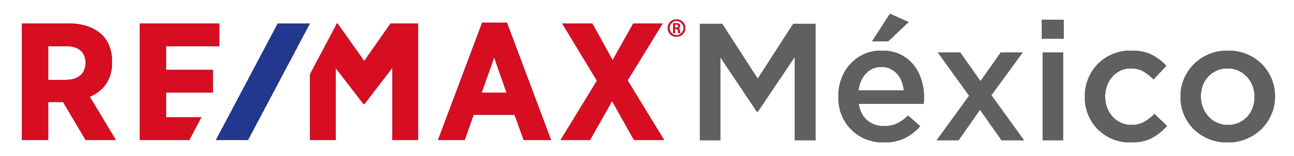 Bolsa de Trabajo REMAX México